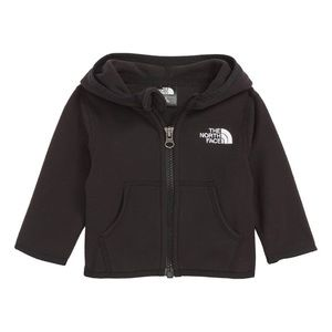 The North Face Infant Glacier Hoodie 18M